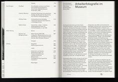 Lamm-Kirch-Wolfgang-Hesse-Arbeiterfotografie-009