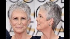 guy short hair styles 52 best curtis images pixie cuts pixie 8802 | f1b8802ad3812e50622599d46dd74c4b jamie lee curtis search