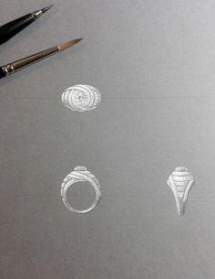 #jewelry #design