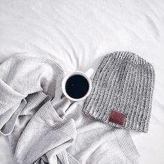 Monday Checklist:  Coffee  Love Your Melon Beanie  ... More coffee  PC: @alyssa.lenore #LoveYourMelon #Beanie #ChildhoodCancer #ForTheKids #Beanie by loveyourmelon