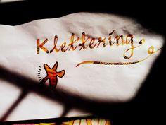 Klettering : Photo