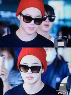 150805 BTS arrival @ Incheon Airport from Chile after US & Latin America TRB Tour