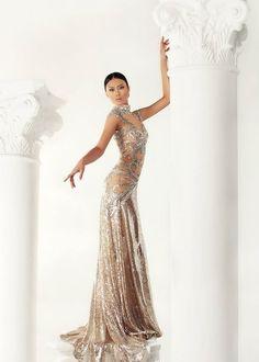 http://www.unili.com/fashion/leo-almodal-haute-couture-2015-2/