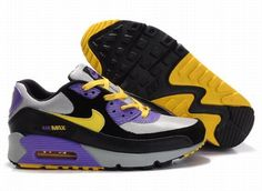 Nike Air Max 90 Homme,basket pas cher,chaussures nike store - http://www.chasport.fr/Nike-Air-Max-90-Homme,basket-pas-cher,chaussures-nike-store-29380.html