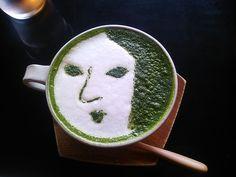 京都の「和カフェ」5選。おしゃれで女子旅にもオススメ!の画像 - Find Travel