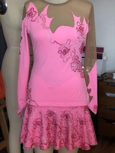 Custom rhythm dress by Beat Designs. Peplum, Tops, Dresses, Design, Women, Fashion, Vestidos, Moda, Fashion Styles