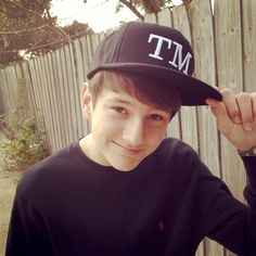 Toby McDonough from the band Before You Exit! I Love Him, My Love, Disney Music, Original Song, Snap Backs, Celebs, Celebrities, Music Bands, Cute Guys