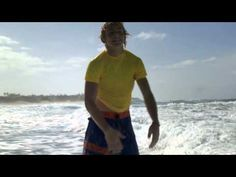 ▶ Oxygen - Music Video - Teen Beach Movie - Disney Channel Official - YouTube