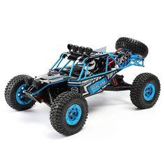 13 Rc Stuff Ideas Traxxas Hpi Racing Rc Cars