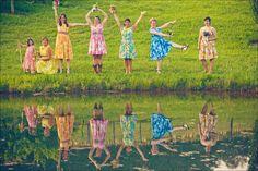 Google Image Result for http://2.bp.blogspot.com/-uEkn23RR4iQ/T0boCLmpIiI/AAAAAAAADm4/ci_0ihsbJGw/s1600/teadresslove.JPG