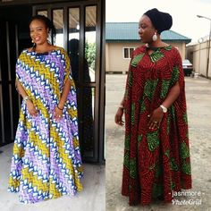 ometimes you know we love to show u how our clients came about picking up their styles. So Mrs P saw our display on the right ,saved it African Fashion Ankara, Latest African Fashion Dresses, African Print Fashion, African Style, Indian Fashion, Korean Fashion, African Dresses For Women, African Print Dresses, African Attire