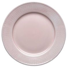 Rorstrand Swedish Grace Rose Deep Plate for sale online Popular Series, Royal Design, Home Decor Kitchen, Beautiful Patterns, Dinner Plates, Pottery, Tableware, Tabletop, Peace