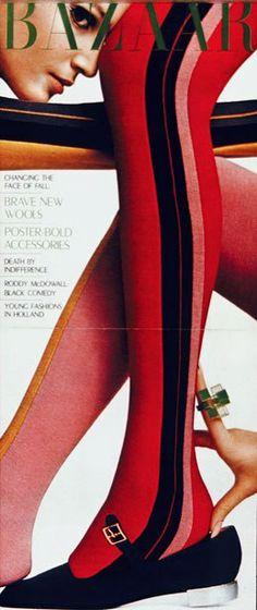 Photos: Ruth Ansel's Design of the Times | Vanity Fair