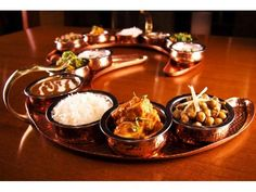 delicious punjabi food for 6days is listed For Sale on Austree - Free Classifieds Ads from all around Australia - http://www.austree.com.au/miscellaneous-goods/all-miscellaneous-goods/delicious-punjabi-food-for-6days_i3933