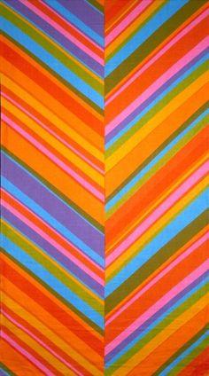 Jack Lenor Larsen #art #artists #color