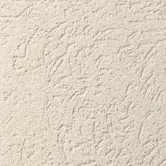There are more textures and finishes that stucco has to offer than you might think, more than in fact. Here is a list of the more popular ones and descriptions. Stucco Finishes, Stucco Texture, Types Of Texture, Textured Walls, House Painting, Paint Colors, Wall Textures, It Is Finished, Remodeling Ideas