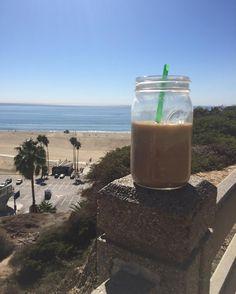 incredible day ice coffee break were seeking dev talent explore hashtag j66labs