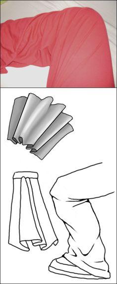 Folds03.jpg (350×850)