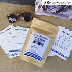 For all you coffee nuts like us, you have to try the newest offering by It's from Peru and makes for a Come test it out at the Farmers Market till ☀️ The Scout Guide, Black Tulips, Naples, Farmers Market, Good Day, Coffee, Buen Dia, Kaffee, Good Morning