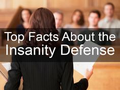 Top Facts About the Violent Crime, Facts, Tops