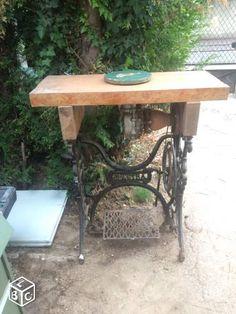 tour de potier p dale projets essayer pinterest potier tour et poterie. Black Bedroom Furniture Sets. Home Design Ideas