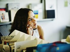 6 Things to Do When You Get Angry at Work | Levo League |         homepage, relationships 2, emotions at work