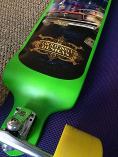 Our custom #DonkBoard's are on point!  www.DonkBoard.com  #longboard #Skateboard