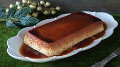 Greek Sweets, Dessert Recipes, Desserts, Cream Cake, Hot Dog Buns, Tiramisu, French Toast, Sweet Treats, Recipies