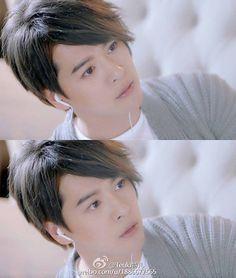 Xu Hai Qiao 徐海乔
