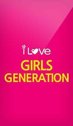 알럽 소녀시대(I Love SNSD, Girls Generation) 대한민국 최고의 걸그룹 소녀시대 팬들을 위한 알럽 소녀시대 팬클럽 어플 탄생!!소녀시대 자료를 한 곳에서 편하게 만나세요~~최신 영상, 사진, 음악자료부터 팬들간의 메세지 공유까지 가능!!!우리 이제 알럽 소녀시대에서 놀아용!~~태연(Taeyeon), 제시카(Jessica), 써니(Sunny), 티파니(Tiffany), 효연(HyoYeon), 유리(Yuri), 수영(Sooyoung), 윤아(Yoona), 서현(Seohyun) 멤버들별로 깔끔하게 정리되서 찾아보기두 쉬워요~~~미스터 미스터(Mr. Mr.), I Got a Boy, 백허그(Back Hug) 최신 뮤직비디오부터 소원을 말해봐 (Genie), Mr.Taxi, Kissing You, Oh!, Run Devil Run , 훗 (Hoot), Gee까지 마음껏 즐겨보세요! 테일즈런너, 와라편의점, 인생역전 윷놀이...
