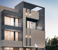 400 m , private villa , Kuwait