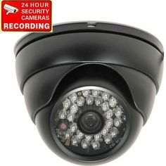 Home Security Camera View Angle Are you concerned about security of your home or office? Well, our selections of Hidden wireless security cameras should give you the security you need to protect your home or office.