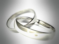 Wedding rings, bridal jewelry sets and wedding bands are not just ordinary pieces of jewelry. They are the most important symbols of your commitment and … Wedding Ring Images, Types Of Wedding Rings, Wedding Ring Box, Post Wedding, Wedding Pictures, Wedding Ideas, Sterling Silver Wedding Rings, Silver Wedding Bands, Silver Rings