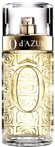 O  d'Azur  by  Lancome  Perfume  for  Women  2.5  oz  Eau  de  Toilette  Spray - from my #perfumery