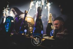 Have you wondered what the bottle prices menu at Cirque le Soir cost? Well you don't have to wonder no more. We are going to list you the individual bottles and bottle packs for your next table bookings at Cirque le Soir. London Nightclubs, Cristal Rose, Cocktail Night, Dom Perignon, Menu, London Clubs, Club Parties, Tequila, Night Club