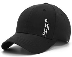 Kayaking and outdoor Clothing by IRISHWATERDOGS. This is our Warriors Cap…