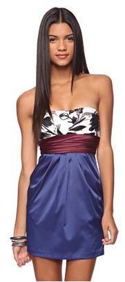 Dress I bought :)