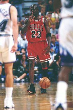 Legend number 23 Jordan air Sports