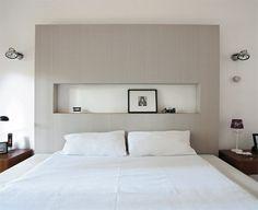 altura de cabeceira de cama - Pesquisa Google