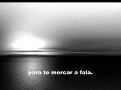 A Minha Embala - Maria Silêncio (letra em legendas de Ricardo Carvalho-C... Lyrics