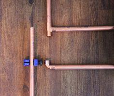 new black restored door custom copper shoe rack and faux barn board shelf modern farmhouse on the cheap lu2026