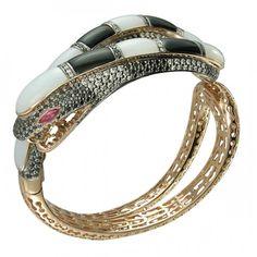 zorab jewellery - Поиск в Google