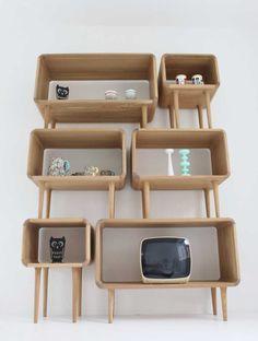 danish furniture   of Scandinavian Design on The Furniture: Scandinavian Design Furniture ...