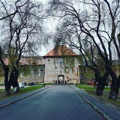 #Fagaras / #Fogarasch. #Transilvania #Transylvania #Siebenbürgen #Romania