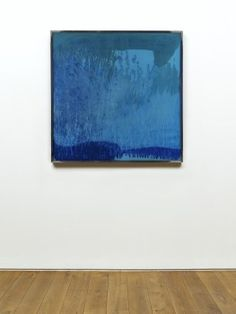 Art Basel Hong Kong 2016 - Ingleby Gallery Preview | PrivateViews