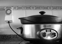 Primeros pasos en Crock Pot. Intentamos despejar tus dudas y te damos una lista de recetas fáciles para empezar a cocinar con tu slow cooker. Crock Pot Slow Cooker, Slow Cooker Recipes, Recetas Crock Pot, Rice Cooker, Main Dishes, Cooking, Crockpotting, Easy, Food