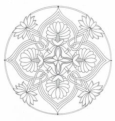 https://www.google.hu/search?q=adult coloring mandala