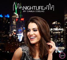 sigma-beauté-cadeaux-vie nocturne par Camila-Coelho-2