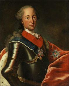 Maximilian III. JosephKarl Johann Leopold Ferdinand Nepomuk Alexandervon Bayern, kurzMax III. Joseph(*28.März1727inMünchen; †30. Dezember1777in München), aus dem Fürstengeschlecht derWittelsbacherwarKurfürstvonBayernvon 1745 bis zu seinem Tode.  Er war der letzte bayrische wittelsbacher.