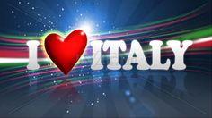 Pitbull: Ιταλικό σύστημα με απόδοση 102.22...!!!